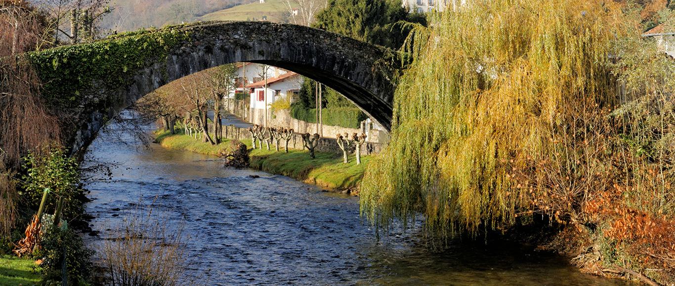 slide_pont_romain_2